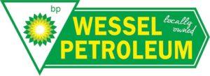Wessel petroleum logo