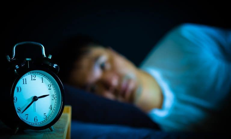 How Alarm Systems Can Help You To Sleep Better At Night